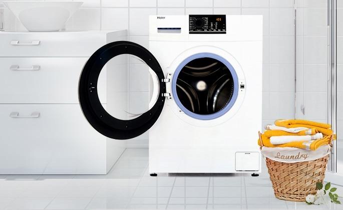 g matilbo haier vottav lum hlj l tar h g a vottav lar fyrir 6 kg 8 kg og 10 kg af. Black Bedroom Furniture Sets. Home Design Ideas